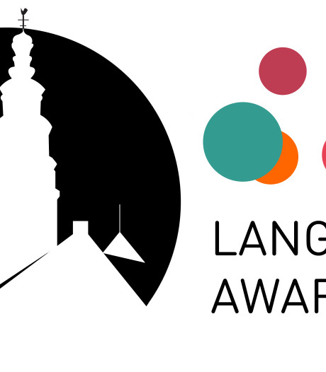 Veel kandidaten voor vrijwilligersprijs Lange Jan Award