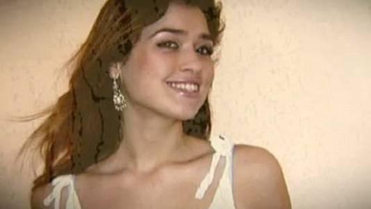 De politie ging vrijwel meteen uit van zelfmoord door Michelle Mooij.