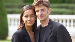 """Het 'vergeten' eerste huwelijk van Koen Wauters: """"Een fout, een stommiteit"""""""