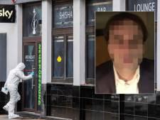 Bloedbad Hanau: vreemdelingenhaat lijkt motief, vijf van de negen Shishabar-doden zijn Turkse onderdanen