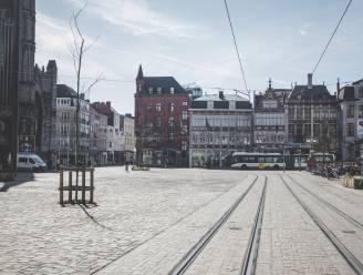 Zij wachten vrijdag niet af: al 20 steden en gemeenten voeren nieuwe maatregelen sneller in