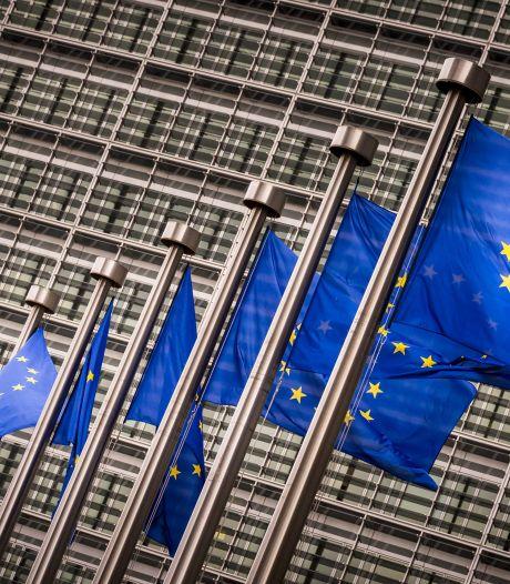 Parlement EU wil vergoeding verhogen met 1.500 euro