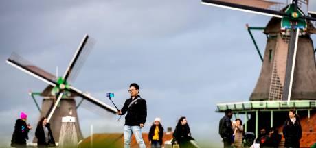 Bezoekje aan Zaanse Schans gaat waarschijnlijk geld kosten