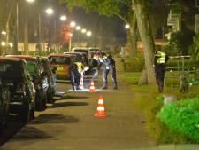 Gemist? Alerte buurtbewoner gestoken door autokraker in Apeldoorn, PEC Zwolle verliest van tiental in Arnhem