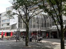 Balende raadsleden: Tilburg is een pinautomaat voor belegger Wereldhave