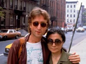 Gratis herdenkingsconcert John Lennon via livestream vanuit Cultuurcentrum Merksem