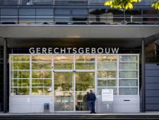 Man (63) uit Rhenen verdacht van verkrachting vrouw voorlopig op vrije voeten