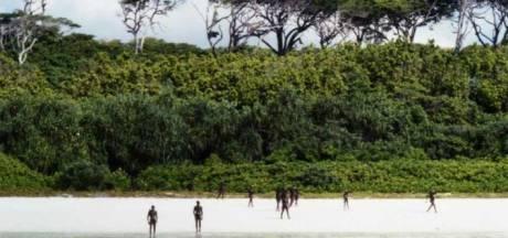 Missionaris overleeft ontmoeting met 'meest geïsoleerde stam ter wereld' niet