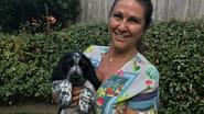 """Hondenfokker zwaar onder vuur: """"Ze verkopen zieke puppy's"""""""