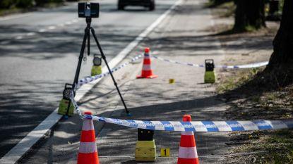 Schietpartij schrikt buurt op in Zonhoven: politie vindt 11 kogelhulzen