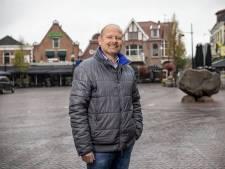 Tien quizvragen over Boeskoolstad aan Patrick Welman