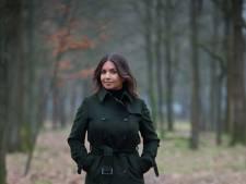 AvroTros: Rossana Kluivert wilde niet reageren op reportage Opgelicht?!