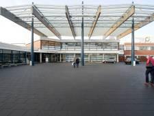 Grote zorgen bij huisartsen Oost-Achterhoek na uitkleden ziekenhuis Winterswijk