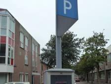 Oplichters maken argeloze Arnhemmers honderden euro's lichter bij parkeerautomaat: 'Ik begrijp niet hoe ze dit hebben gedaan'