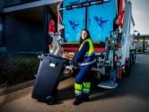 Goudse vuilnisvrouw Joy staat haar mannetje: in race voor titel Superkracht