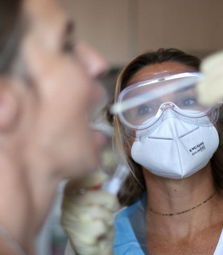 Beautyfabriek Doetinchem dicht na coronagevallen, klanten mogelijk in contact geweest met besmette medewerkers