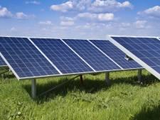 Groter netwerk noodzakelijk voor groene energie in Tubbergen