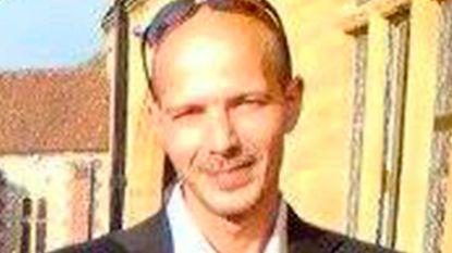 Britse man die vergiftigd werd met novitsjok terug bij bewustzijn