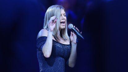 Fergie is niet alleen - dit waren de ergste versies van het Amerikaanse volkslied tot nu toe
