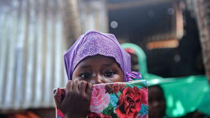 Somalië vervolgt voor het eerst in zaak vrouwenbesnijdenis na dood tienjarig meisje