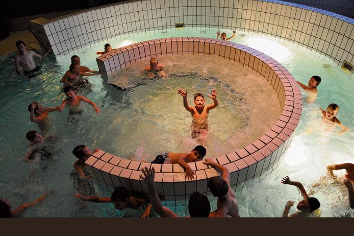 Zwembad Waddinxveen Openingstijden.Zwembad Waddinxveen Gaat Weer Open Gouda Ad Nl