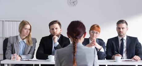 Deze vier vragen kun je sowieso verwachten op je sollicitatiegesprek (en dit is je antwoord)