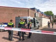 Man (36) gaat in beroep tegen 12 jaar cel voor doden Pool in Bodegraven