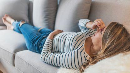 Kwart van langdurig zieken kan terug naar oude baan