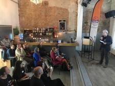 Eindhoven faalt op aanpak discriminatie