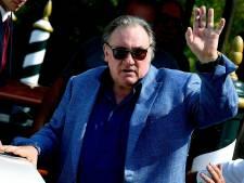 """L'enquête sur des accusations de viol visant Gérard Depardieu relancée: """"Ça sera très difficile"""""""