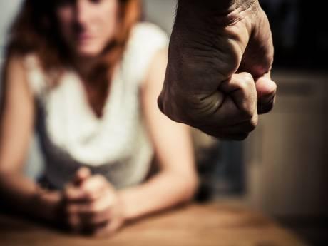 Tuée par son ex-mari malgré 22 plaintes et 2 condamnations