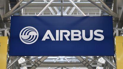 Airbus overtreft Boeing als grootste vliegtuigbouwer ter wereld