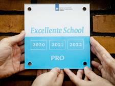 Deze scholen in en om Amsterdam geven 'excellent' onderwijs