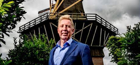 Jan Rotmans laat zijn licht schijnen op Zeeland