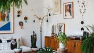 Vermijd spiegels en houd de slaapkamer saai: zo breng je met de befaamde feng shui-methode rust in je huis