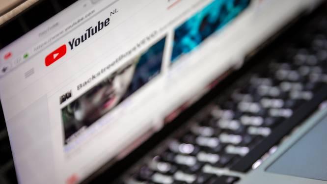 YouTube-kanalen livestreamen valse verkiezingsuitslagen naar duizenden kijkers