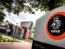 KNVB en Talpa Network lanceren VoetbalTV