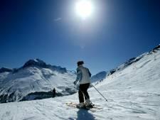 Dodelijk ongeval op piste: Nederlandse snowboarder voor de rechter