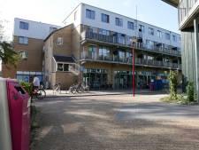 Zes miljoen voor fijner wonen in de Nieuwegeinse wijk Fokkesteeg