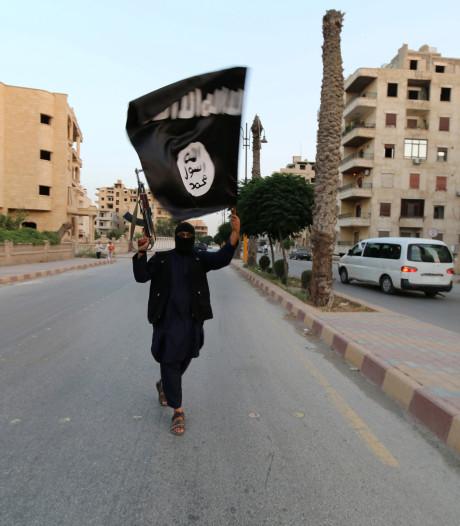 Duitse liet zoontje (6) deelnemen aan IS-training en woonde met kinderen executie bij