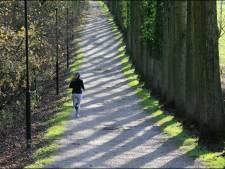 Week-end ensoleillé: la Ville de Charleroi crée une cartographie de ses parcs