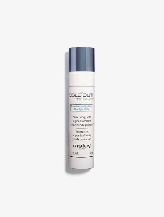 Sisleyouth anti-pollution de Sisley - Prix: 152 euros.