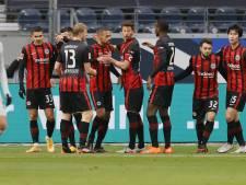 Bosz laat met Leverkusen koppositie liggen, Becker belangrijk voor Union Berlin