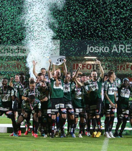 Rel in Oostenrijk na bizarre slotronde: Klagenfurt vermoedt matchfixing na doelpuntenregen