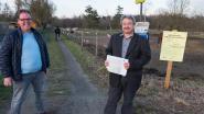 Werner Van Nuffelen wordt nieuwe schepen van sociale zaken en voorzitter van het Bijzonder Comité voor Sociale Dienst