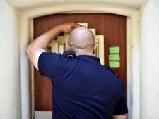 Afzien in de Antwerpse cel: niet luchten, geen bezoek en ratten in de gang