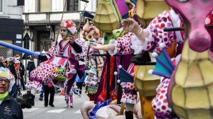 """Aalst Carnaval komt eraan, Belgische experts waarschuwen: """"Toon Joodse clichés niet in de media"""""""