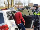 Jongeren uit Tilburg en Loon op Zand moeten landelijk gezien het vaakst naar bureau Halt