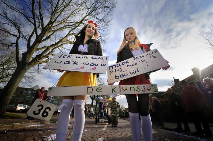 service sexmassage rood haar in Bergen op Zoom