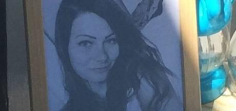 Trauma na ontvoering? Verdachte moord Laura Korsman (24) mishandelde eerder een ex